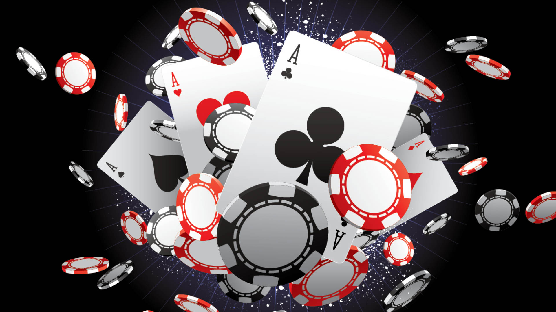 tips to play online slot game