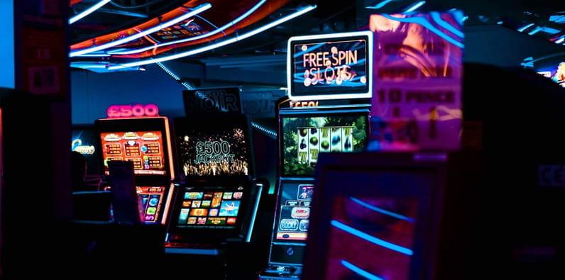 How to plan Online Casino Strategies