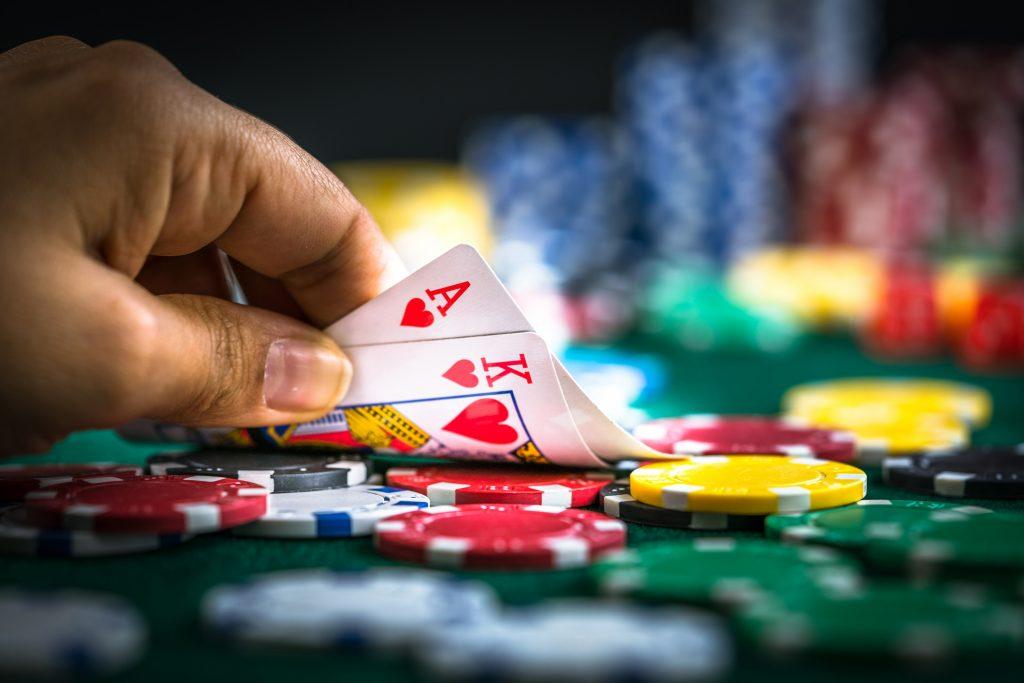 Casino Tips For Better Online Casino Gaming
