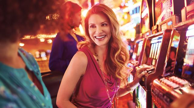 How register for online casinos