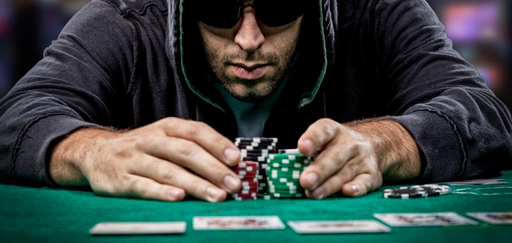 Sbobet88 Online Gambling As A Threat